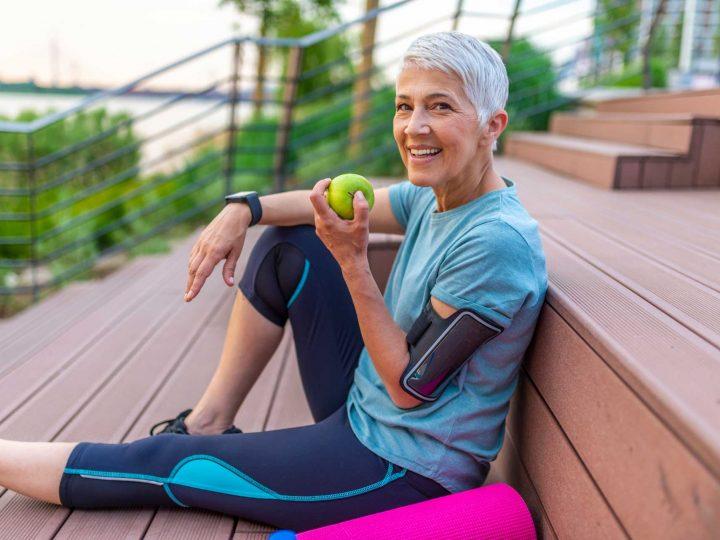 Obbiettivo benessere: suggerimenti efficaci per rimetterti in forma