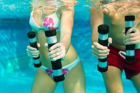 acqua circuit