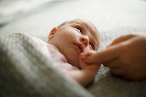 benessere bebè