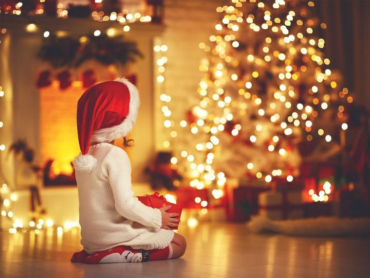 Chiusure Festività Natale 2018