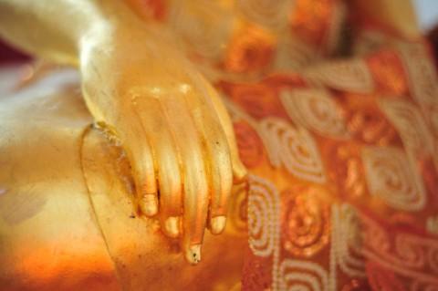 incontri di meditazione