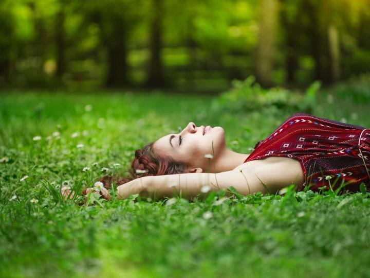 5 consigli per un perfetto Relax