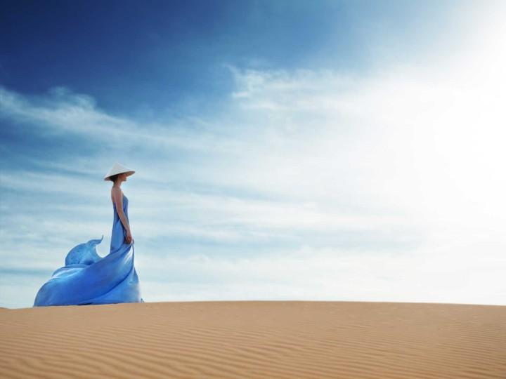 """5 semplici consigli per """"rinfrescare la mente"""" in estate"""